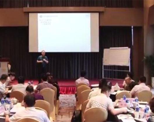 第七节 阿米巴经营解决传统组织的三大管理矛盾