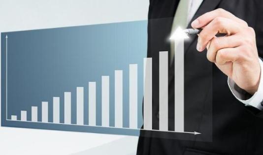 企业该如何推行阿米巴经营模式?