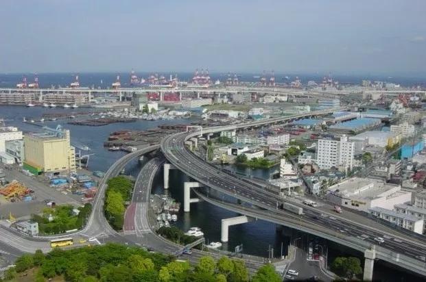 日本《阿米巴经营+精益生产》6天5晚商务考察总结与回顾